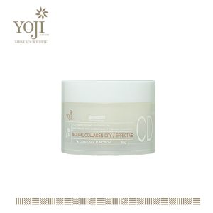 Collagen khô – Collagen Dry Collagen