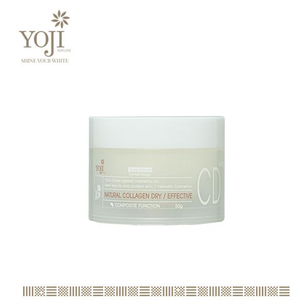 collagen kho la gi (1)