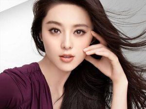 lam sao de co mat vline khong can phau thuat (4)